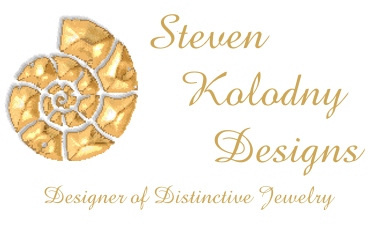 Kolodny-Gallagher Designs